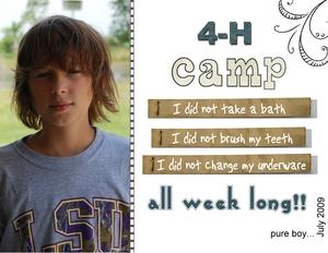 Andrew4 hcamp7 09 p001 medium