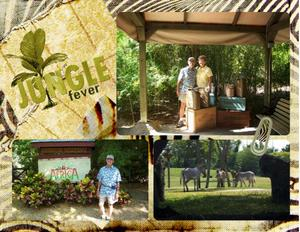 Busch_gardens_-_africa-p001-medium