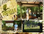 Busch Gardens-Africa! (teddiecat)