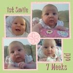 Ashlyn 7 weeks old (sara_davis)
