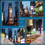 Times_sq_by_night_3-small