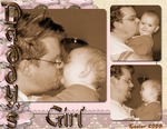 Daddys girl (luvnjosh)