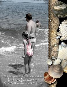 Master scrapbook 2009 p0067 medium