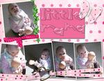 Baby dolls (luvnjosh)