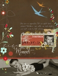 Master_scrapbook_2009-p083-small