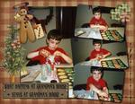 Cody making cookies 1995 p001 small