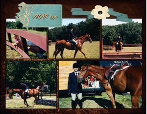 Gary horse show p001 medium