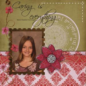 Courtney lindsey glamour p001 medium