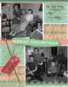 Christmas 1959 p001 medium
