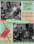 Christmas 1959 (teddiecat)