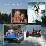 Echo Lake 2009 (natcat)