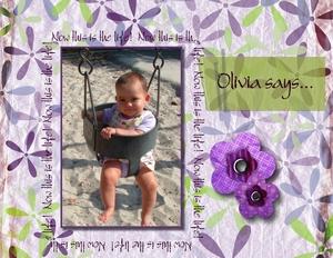 Olivia p005 medium