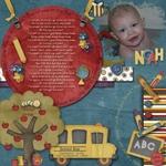 Noah logan thomas sanchez p0025 small