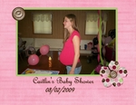 Caitlins Baby Shower (CynDeeS)