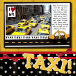 Taxi 3 small