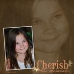 Cherish*** (Jesse77)