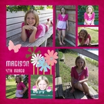 Madison 4th Grade (jkpierce11)