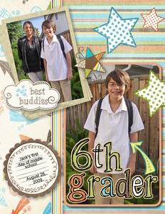 6th grade p001 medium