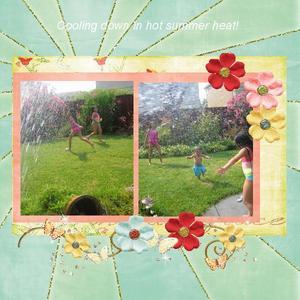 Album1 p001 medium