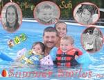 Summer  smiles in berea mcguires 09 small