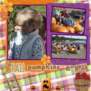 Fall frenzy p001 medium