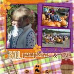 Fall_frenzy-p001-small