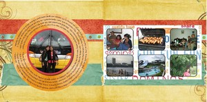 Twopage layouts week 12 p005 medium