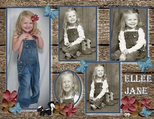 Ellee_b_w___color_09-medium