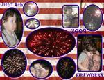 Fireworks   grady 09 small