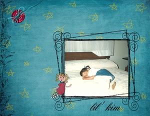 Sleeping p001 medium