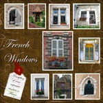 French Windows (ordazd)