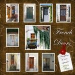 French Doors (ordazd)