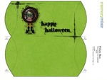 Catey's Halloween Treat Box (ordazd)
