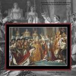 Coronation of Napoleon (ordazd)