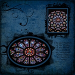North Rose Window (ordazd)