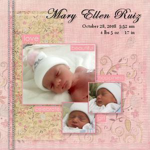 Mary s birth p001 medium