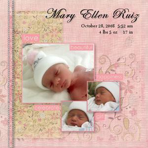 Mary s birth p001 medium