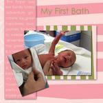 Mary s birth p003 small