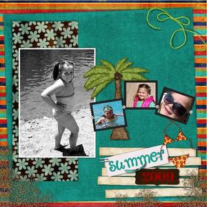Project summer 2009 p001 large 1  medium