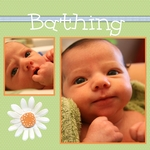 Hannah 1st bath p001 small