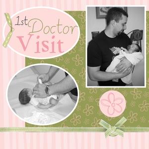 Hannah 1 doc appointment p001 medium