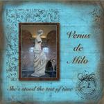 Venus de Milo (ordazd)