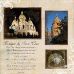 Basilique du Sacre Coeur (ordazd)