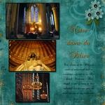 Notre-Dame du Pilier (ordazd)