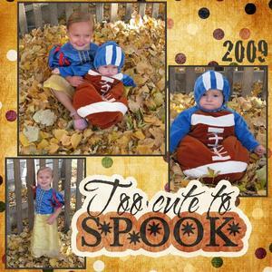 Tanner p0014 copy medium