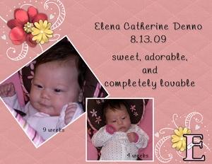 Words about elena p001 medium