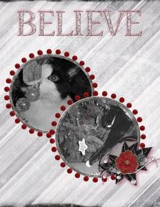 2009 christmas cards p007 medium