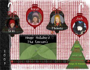 Holiday challenge p001 medium