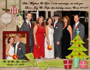 Christmas card 2010 p001 medium