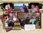 2008 Holiday Greetings (Grozdanich)